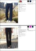 Jog Pants & Shorts PDF - Page 7