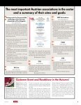 Customer magazine for Safety and Security Engineering and ... - Page 3