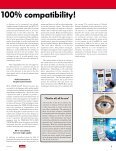Customer magazine for Safety and Security Engineering and ... - Page 5