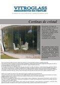 CERRAMIENTOS SIN PERFILES - Page 3