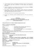 60 adet lokomotif makinist kabin kliması bakım-onarımı - Tülomsaş - Page 2