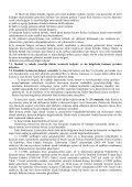 60 adet lokomotif makinist kabin kliması bakım-onarımı - Tülomsaş - Page 4
