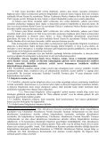 60 adet lokomotif makinist kabin kliması bakım-onarımı - Tülomsaş - Page 5