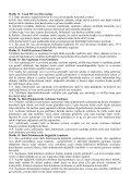 60 adet lokomotif makinist kabin kliması bakım-onarımı - Tülomsaş - Page 7