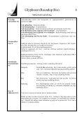 Glyphosat (Roundup Bio) - Page 2