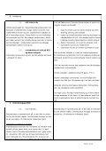 Referat af møde 16.4.2013 - Industriens Uddannelser - Page 3