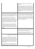 Referat af møde 16.4.2013 - Industriens Uddannelser - Page 6