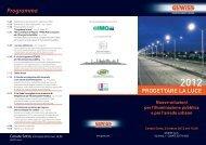 Download - Ordine degli Ingegneri della Provincia di Bergamo