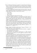 Regolamento (CEE) n. 1014/90 della Commissione del 24 ... - Ismea - Page 4