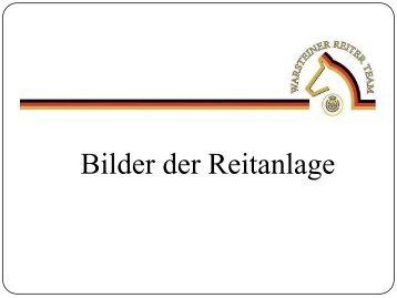 Klicken Sie hier - Warsteiner-reitverein.de