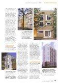 Dezente Sieger - Deutscher Fassadenpreis - Seite 2