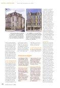 Dezente Sieger - Deutscher Fassadenpreis - Seite 3