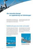 Power &Electrification; - Balfour Beatty Rail - Page 2