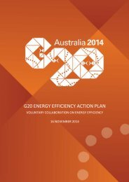 g20_energy_efficiency_action_plan