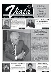 Nr. 8 - Ion Mereuta