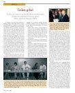 ISIS januar 06.indd - Zdravniška zbornica Slovenije - Page 7