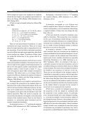 Selected aspects of endothelial dysfunction and ... - BioTechnologia - Page 3