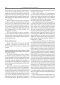 Selected aspects of endothelial dysfunction and ... - BioTechnologia - Page 4