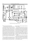 Selected aspects of endothelial dysfunction and ... - BioTechnologia - Page 6