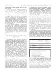 Processus d'élaboration des tests - CPASS - Université de Montréal - Page 2