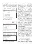Processus d'élaboration des tests - CPASS - Université de Montréal - Page 3
