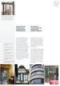 Broschüre FINELINE - RP Technik - Seite 5