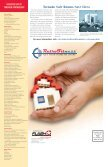 VOL. 3, ISSUE 2 - Florida Alliance for Safe Homes - Page 3
