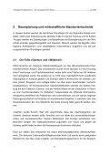 """""""Strategische Arbeitszonen"""" - Ein raumplanerischer ... - vlp-aspan - Page 6"""