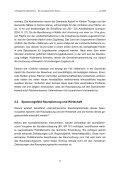 """""""Strategische Arbeitszonen"""" - Ein raumplanerischer ... - vlp-aspan - Page 7"""
