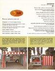 Sundial - Baduras Volkswagen T2-Bulli Seite - Page 6