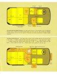 Sundial - Baduras Volkswagen T2-Bulli Seite - Page 7