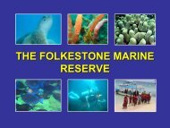 About the Folkestone Marine Reserve.pdf