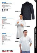 Catering-Food-Indust.. - Anderco - Page 3