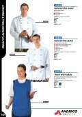 Catering-Food-Indust.. - Anderco - Page 4