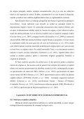 Rezumat teză doctorat - USAMV Cluj-Napoca - Page 5