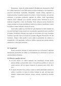 Rezumat teză doctorat - USAMV Cluj-Napoca - Page 6