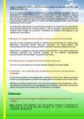 pdf, 272.72 Ko - Page 4