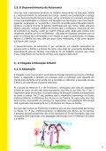 Manual de Boas Vindas da Educação Infantil - Escola Alemã ... - Page 5