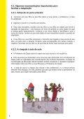 Manual de Boas Vindas da Educação Infantil - Escola Alemã ... - Page 6