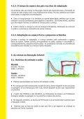 Manual de Boas Vindas da Educação Infantil - Escola Alemã ... - Page 7
