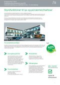 ISC01925_DA - Schneider Electric - Page 2