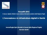 Presentazione di PowerPoint - Forges