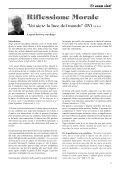 Ut unum sint! - Misioneros Siervos de los Pobres del Tercer Mundo - Page 5