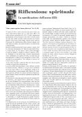 Ut unum sint! - Misioneros Siervos de los Pobres del Tercer Mundo - Page 6