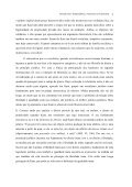 Notas sobre a relação entre independência, autonomia e propriedade - Page 2