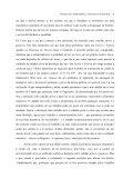 Notas sobre a relação entre independência, autonomia e propriedade - Page 5