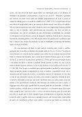 Notas sobre a relação entre independência, autonomia e propriedade - Page 6