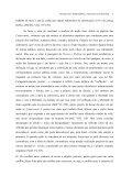 Notas sobre a relação entre independência, autonomia e propriedade - Page 7