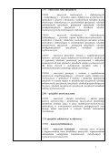 Regulowane zawody w RP - FUT – Forum Uczelni Technicznych - Page 7