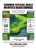"""Ratcliffe Golf and Mecklenburg County Expanding City's """"Learning ... - Page 2"""